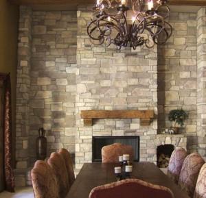 cornado-fireplace