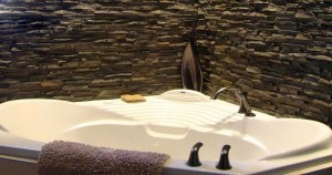 quality-stone-bathtub