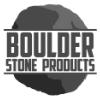 BOULDER STONE PRODUCTS GRANDE PRAIRIE