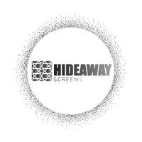 Hideaway Privacy Screens GRANDE PRAIRIE
