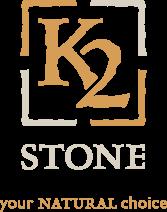 K2 STONE GRANDE PRAIRIE